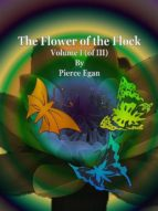 The Flower of the Flock Volume I (of III) (ebook)