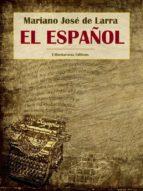 El Español (ebook)