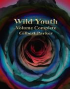 Wild Youth (ebook)