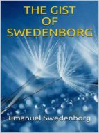 The Gist of Swedenborg (ebook)