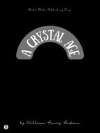 A Crystal Age (ebook)