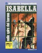 Isabella n. 2 (iFumetti Imperdibili) (ebook)