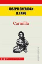Carmilla (ebook)