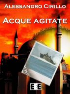 Acque agitate (ebook)