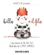 Billo e il filo (ebook)