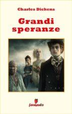 Grandi speranze (ebook)