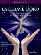 La chiave d'oro (ebook)