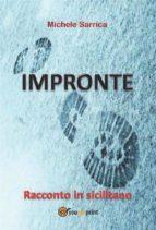 Impronte  (ebook)