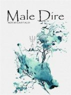 Male Dire (ebook)