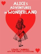 Alice's Adventures in Wonderland (ebook)