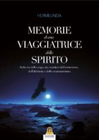 Memorie di una Viaggiatrice dello Spirito (ebook)