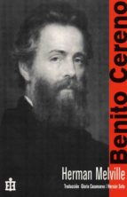 Benito Cereno (ebook)