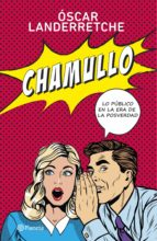 Chamullo (ebook)
