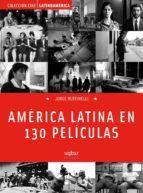 América Latina en 130 películas (ebook)