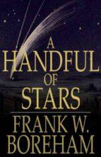 A Handful of Stars (ebook)