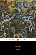 Inferno: The Divine Comedy I (ebook)