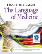 The Language of Medicine - E-Book (ebook)