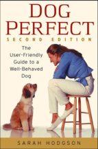 DogPerfect (ebook)