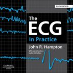 The ECG In Practice E-Book (ebook)