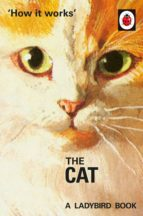 How it Works: The Cat (ebook)