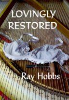 Lovingly Restored (ebook)