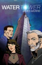 Water Tower (ebook)