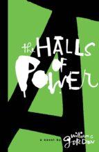 The Halls of Power (ebook)
