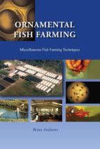 Ornamental Fish Farming (ebook)