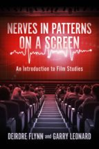 Nerves in Patterns on a Screen (ebook)