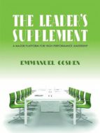 THE LEADER'S SUPPLEMENT