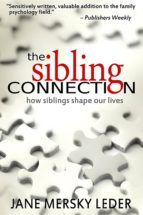 The Sibling Connection (ebook)