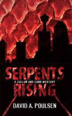 Serpents Rising (ebook)