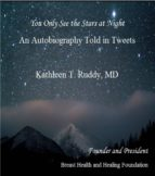 You Only See the Stars at Night (ebook)
