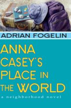 Anna Casey's Place in the World (ebook)