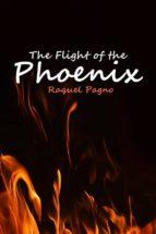 The Flight Of The Phoenix (ebook)