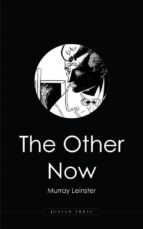 The Other Now (ebook)