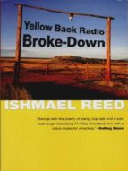 Yellow Back Radio Broke-Down (ebook)