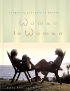 Woman to Woman (ebook)