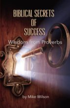 Biblical Secrets of Success (ebook)