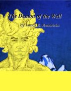 THE DEMON OF THE WELL