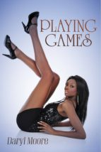 Playing Games (ebook)