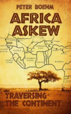 Africa Askew - Traversing The Continent (ebook)