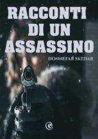 Racconti Di Un Assassino (ebook)
