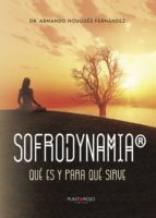 Sofrodynamia (ebook)