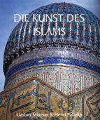 Die Kunst des Islams (ebook)