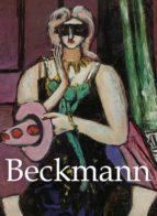 Beckmann (ebook)