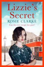 Lizzie's Secret (ebook)