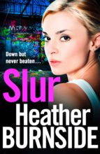 Slur (ebook)