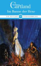 Im Banne Der Hexe (ebook)