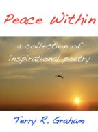 Peace Within (ebook)